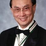 IMS Chan Gunn