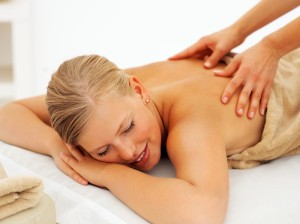 Registered Massage Therapist Victoria BC