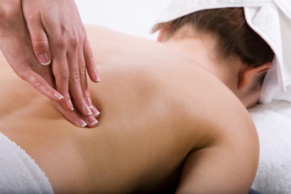 Gay massage victoria bc