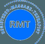 RMT Victoria BC
