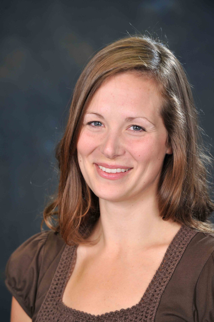 Laura Werner