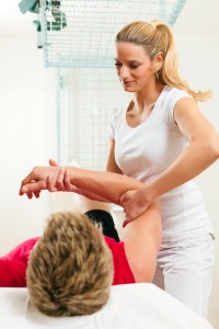 Physiotherapy victoria bc