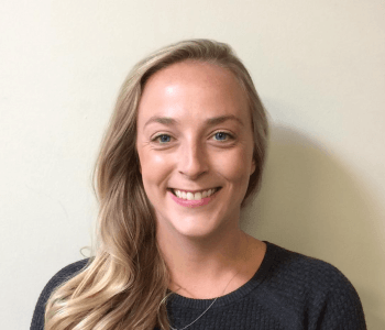 victoria physiotherapist blair braz