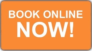 Athletic Therapy online booking
