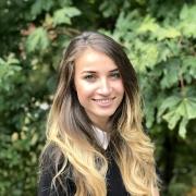 Victoria Pelvic Floor Physiotherapist Miriam Haustein