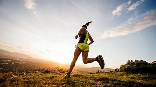 tips for running victoria bc