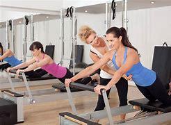 Clinical Pilates Victoria